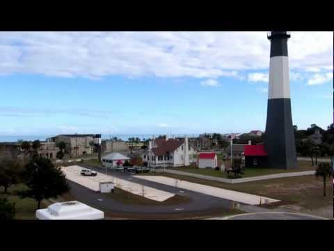 Casa Verde on Tybee Island GA - presented by Oceanfront Cottage Rentals