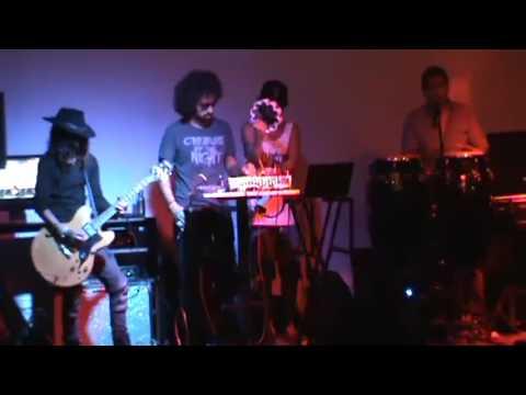 CARLOS D MICHEL ROCKING FEST Y ELEKTRODEALERS