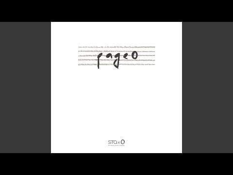 Page 0 (Instrumental)