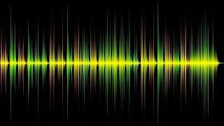 El Espíritu de Dios está en este lugar – (Muévete en mí); Pista Mp3 - Karaoke