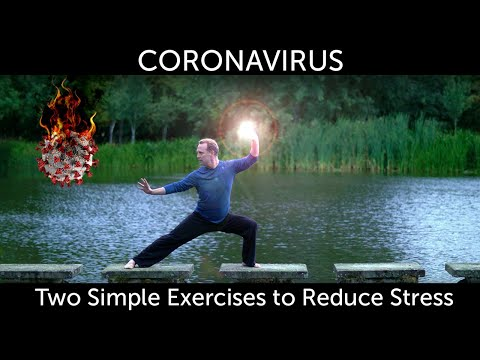 coronavirus:-two-simple-exercises-to-relieve-stress-during-times-of-crisis