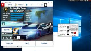How To Generate Car Codes In Asphalt 8   Latest Version _ 2017