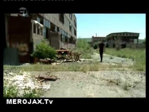 Anna 2 - Episode 104 - Part 3 • MEROJAX.Tv