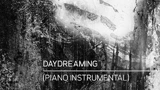 Daydreaming (instrumental cover + sheet music) - Radiohead