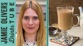 Spiced Chai Tea Recipe | Talk Becky Talk