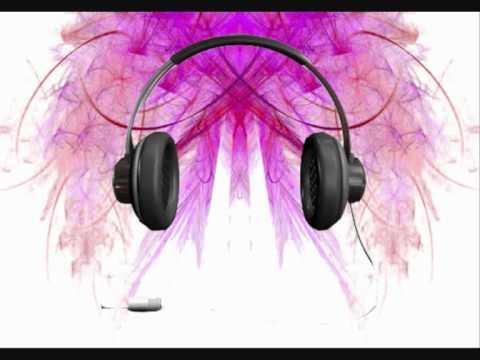 Jamiroquai - White Knuckle Ride (Seamus Haji Radio Edit)
