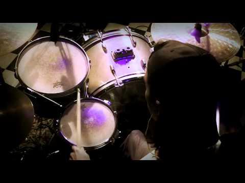 Pablo Aquino - Colombo Percusion, Vintage