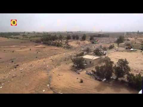Rapport vliegtuigramp Tripoli uitgelegd aan nabestaanden