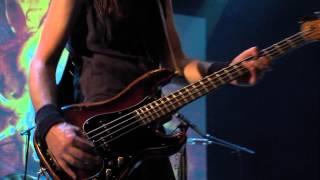 Amorphis - Silver Bride (Live At Wacken Open Air 2013) (Bluray/HD)