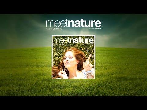 MeetNature (volume eleven)