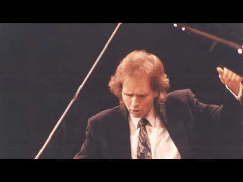Kevin Kenner – Andante spianato and Grande Polonaise Brillante in E flat major, Op. 22 (1990)