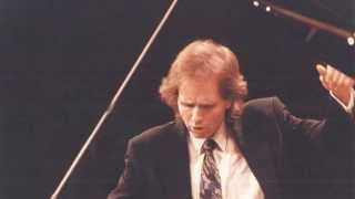 Kevin Kenner – Andante spianato and Grande Polonaise Brillante in E flat major, Op. 22 (1990)