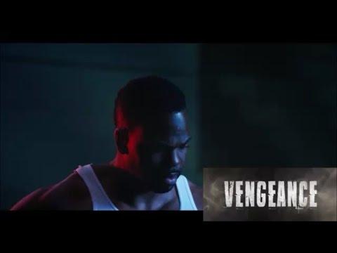 VENGEANCE  !!!
