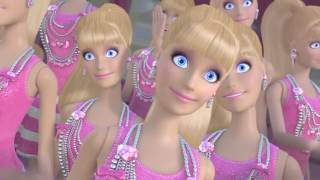 Baixar Barbie Life in the Dreamhouse - Send in the Clones (Season  7)