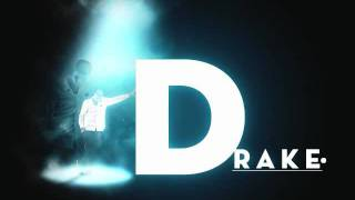 Drake - Marvin