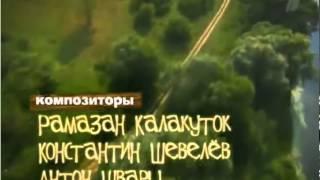 Сериал Деревенская комедия онлайн