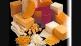 Baixar The Best of Cheese