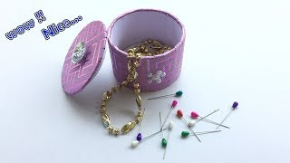 DIY Best out of waste craft | Gift basket idea | Gift wrapping ideas | Cool idea you should know