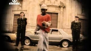 Mano Negra - se61 79 or matanza....VH1 Classic