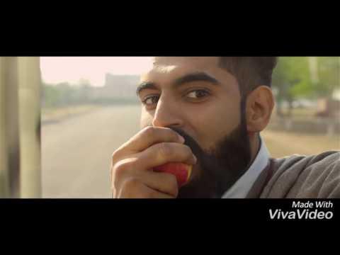 Wang Dilpreet Dhillon Parmish verma letest punjabi song 2017 Speed Record