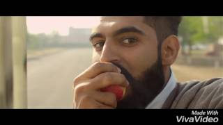 Wang Dilpreet Dhillon Parmish verma letest punjabi song 2017 Speed Record