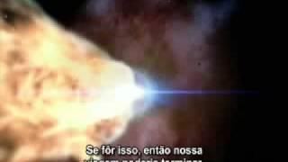 Astronômia As maravilhas do UNIVERSO. parte 9/10
