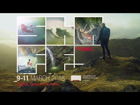 ShAFF 2018 Trailer