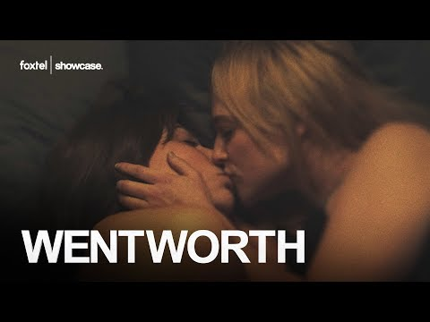 Wentworth Season 6: Inside Episode 5 | Foxtel