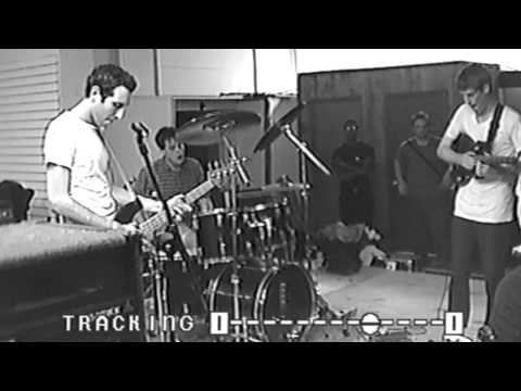DON CABALLERO - 06/25/2000 - Conway AR