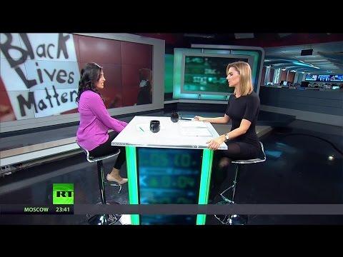 [350] Jim Rickards on faltering US economy, Karl Denninger on misallocation