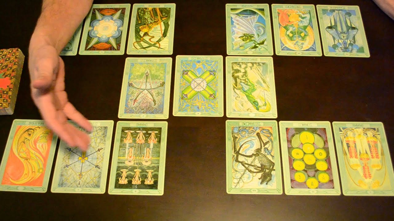 Tarot Gratis Libra Libra March 2016 Tarot Reading Youtube