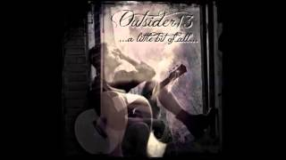 Repeat youtube video Outsider13 - Loverman