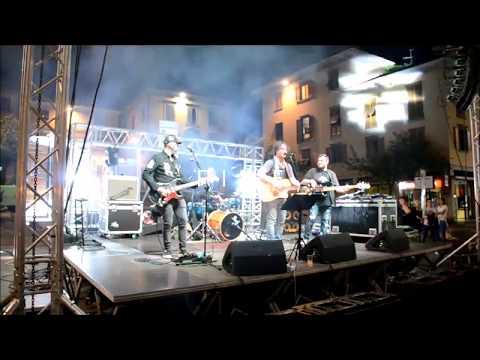 Monsummano Terme 01-06-2017