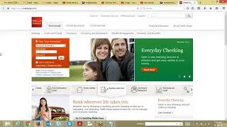 JBOSS ONLINE TRAINING || Red hat administration tutorial || svrtechnologies