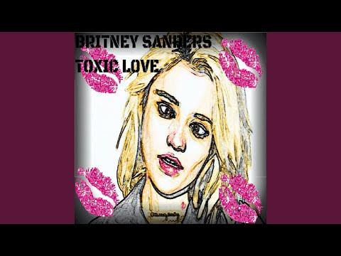 Toxic Love (Piano Remix)