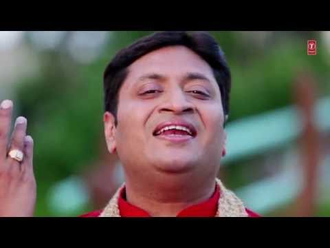 BAAKI TU JAANE KHATU SHYAM BHAJAN BY SANDEEP BANSAL I FULL VIDEO SONG