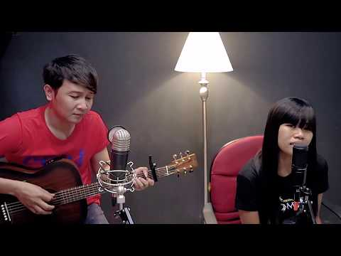 Download Nathan Fingerstyle – Kelingan Mantan (cover) Mp3 (5.9 MB)
