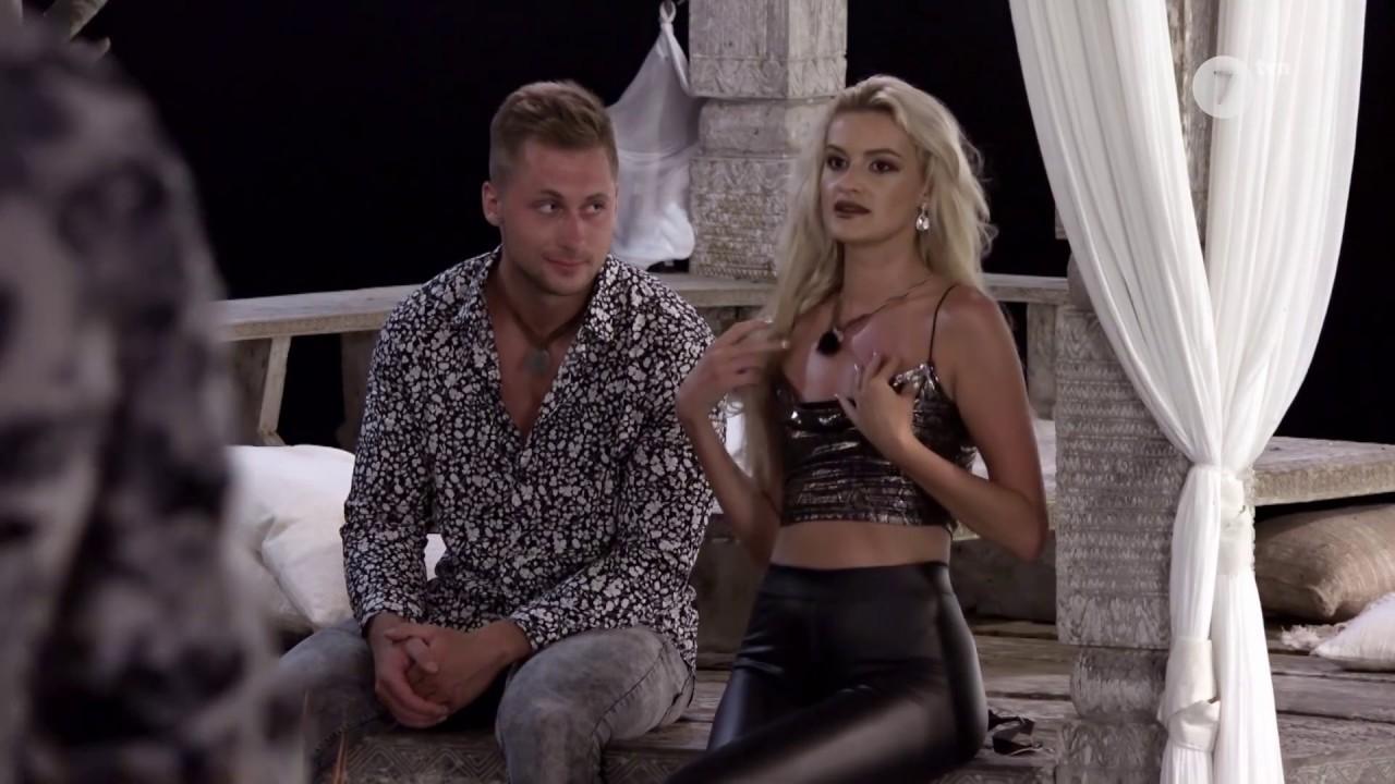 Hotel Paradise - odcinek 18 zapowiedź - YouTube
