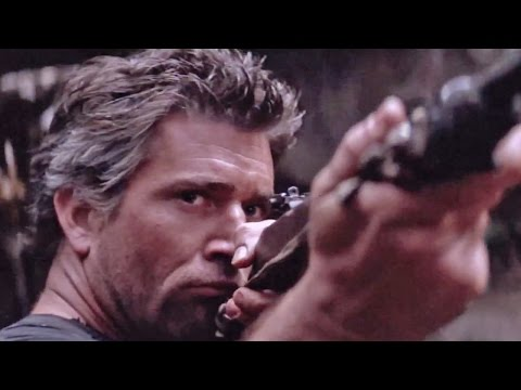 Mad Max Fury Road | official Legacy trailer (2015) Mel Gibson George Miller