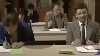 حالات واتس اب 😂مقطع مضحك عن يوم الامتحان😆😆كلش حلو😆😆