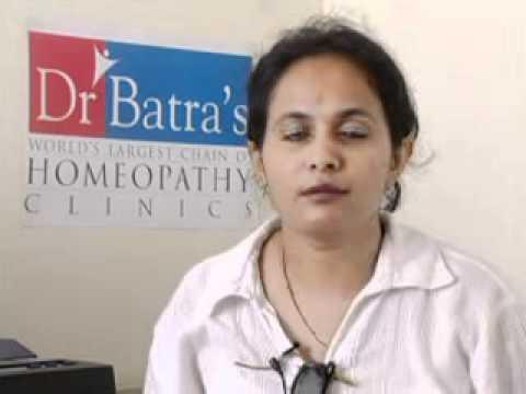 Hair Loss Review Hair Loss Treatment Case Study Dr