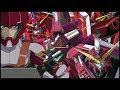 【MAD】アスラン・ザラ【ガンダムSEED/AMV】 の動画、YouTube動画。