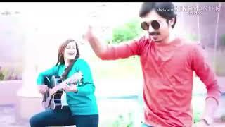 Bol pakya song Wedding चा सिनेमा Wedding cha cinema, Marathi status