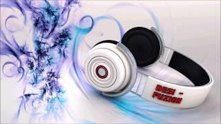 Gori Tera Gaon Bada Pyaara (New Age Mix) - Dj Amit Saxena