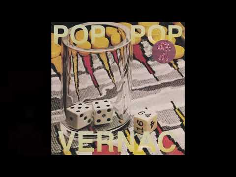 Pop Pop Vernac  - The Nice Price (full album)