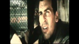 Resident Evil Extinction AMV
