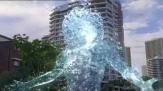 h2o just add water season 1 - Official Trailer (1)