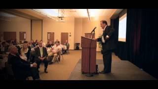 Jim Sundberg: On Leadership