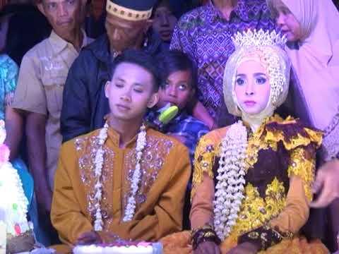 Rukun Famili - Temangan Gaul | belimbing -  Besuki - Situbondo - Jawa Timur
