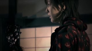 Nao Nagasawa - 二人だけの唄.